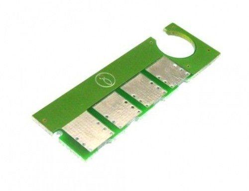 Chip para Samsung ML 3560   ML 3561N   ML 3561DN   ML 3562W 12k