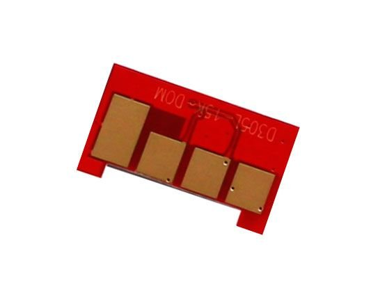 Chip para Samsung ML 3750 | ML 3750ND | ML 3753 | ML3753ND 15K