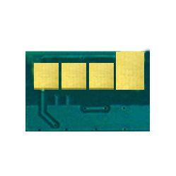 Chip para Samsung SCX 5635 | 5835 | ML 1635 | MLT D208L 5K