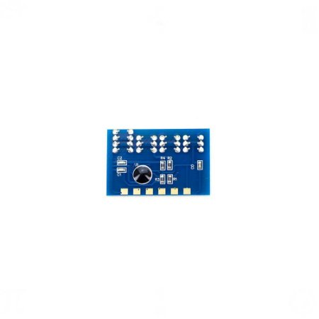 Chip para Samsung SCX 5635 | 5835 | ML 1635 | MLT D208L 10k