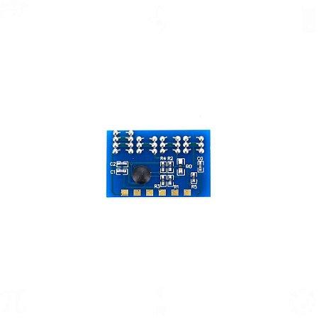 Chip para Samsung SCX 5935   MLT D206L 10K