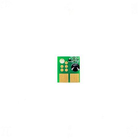 Chip para Lexmark E250   E350   E352 3.5K