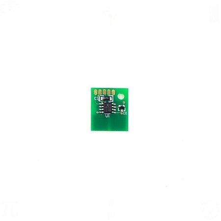 Chip para Lexmark E320   E322 6K