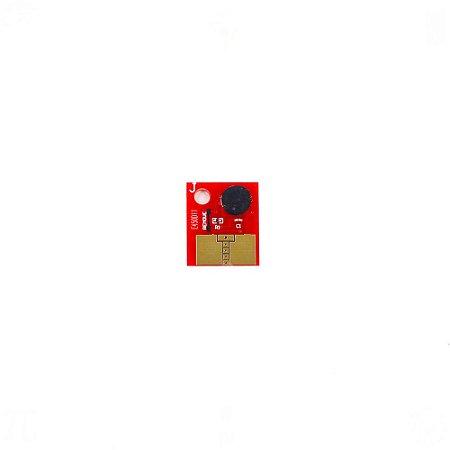 Compatível: Chip para Lexmark E450 | E450H11L 11k