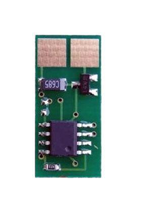Chip para Lexmark X644 | X640 | X642 | X646 21K