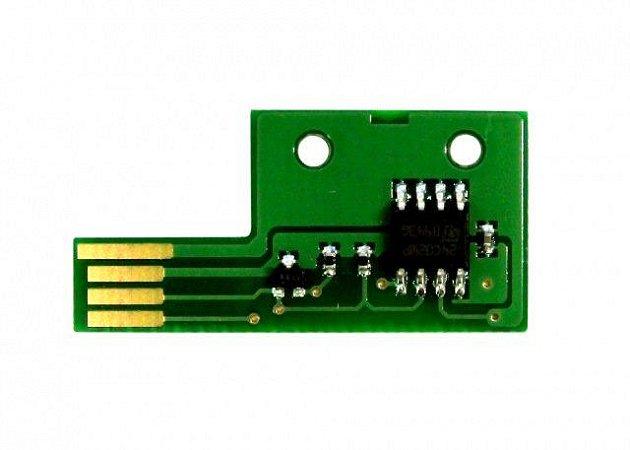 Chip para Xerox 6130 | 106R01281 Black