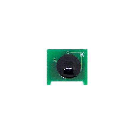 Chip para Tambor de Imagem HP CP1025 | HP CP1025 | CE314A 7k