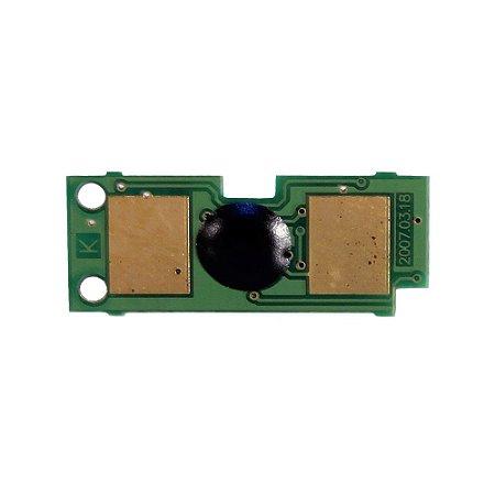 Chip para HP Universal Série X Q2613X | Q5949X | Q2610X | Q6511X | Q7553X | Q7551X 6k