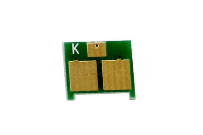 Chip para HP M350   M375   M451   M475   CE410A Preto 2.6K