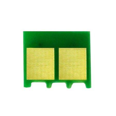 Chip para HP M401DN | M425DN | M401 | CF280X | 80X 6.9K
