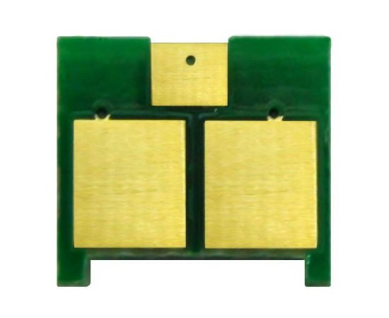 Chip para HP M602N   M603N   M601   CE390X   90X 24k