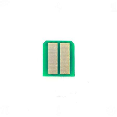 Compatível: Chip para Okidata B410 | B420 | B430 3k