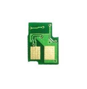 Chip para HP P1606 | P1500 | P1560 | P1566 | CE278A | 78A 2.1k