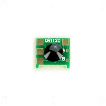 Chip HP CP3525DN   CP3525   CM3530   CE250A Black 5k