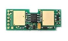 Chip para HP 1320   1160   3390   P2014   P2015   M2727   Q7553X   Q5949X 6k