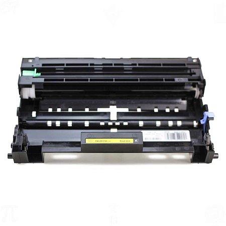 Kit Fotocondutor para Brother TN 750 | TN 720 Compatível 30k