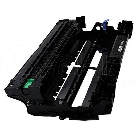 Kit Fotocondutor para Brother DCP 7065DN | MFC 7360N 12k