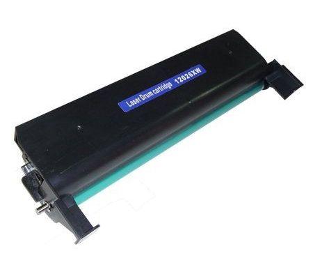 Kit Fotocondutor para Lexmark E120 | E120N | 12026XW Compativel