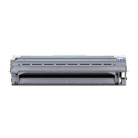 Kit Fotocondutor para Brother TN650 | 8085 | 8080 Compatível 25k