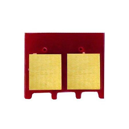 Chip para HP CF383A   312A   476   2.4K Magenta