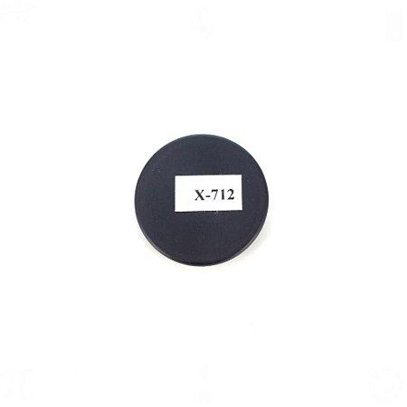 Chip para Toner Xerox Phaser 4510 |  Xerox 113R00712 Black 19k
