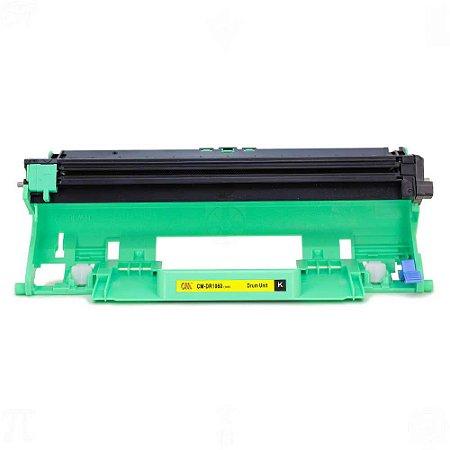 Kit Fotocondutor para Brother HL 1112   DR 1060