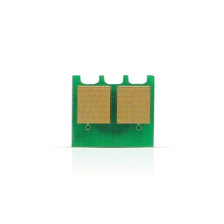 Chip para HP CF353 Magenta