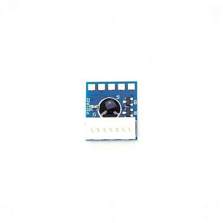Chip Fotocondutor para Samsung SCX 6545 | 6555 80K