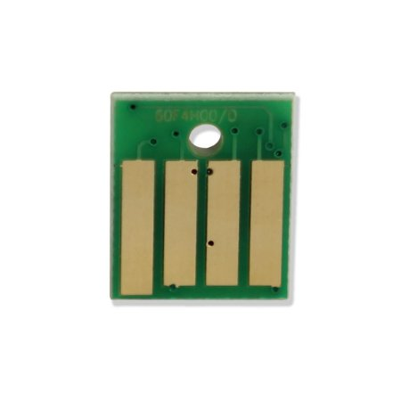 Chip Lexmark MX610 | MX510 | 410 | 60F4H00 | 504 10k