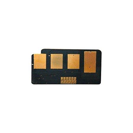 Chip para Samsung CLP 670   620   K508L Black 5.5K
