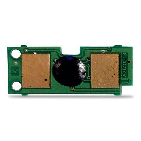 Chip do Cilindro HP 1500 | 2500 | 2550