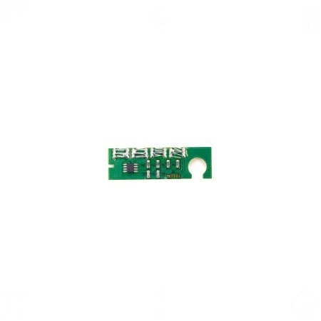 Chip para Samsung SCX 4720F | SCX 4520 3K