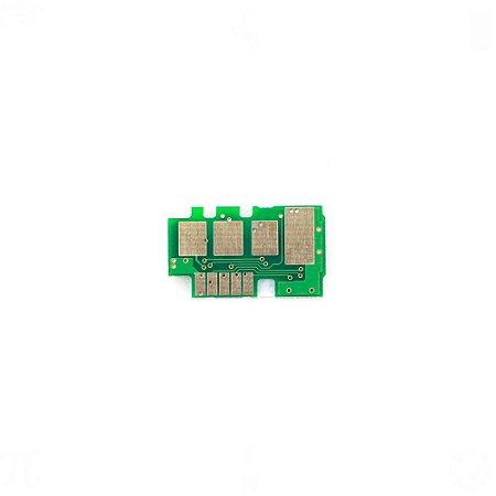 Chip para Samsung CLP 680 | CLX6260 C506L Cyan  3,5K