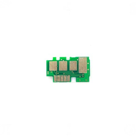 Chip para Samsung CLP 680   CLX6260 Y506L Yellow 3,5K