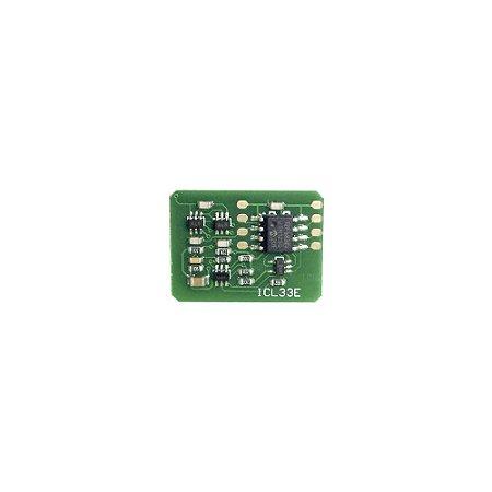 Chip para Okidata C710/711 Black 11,5K