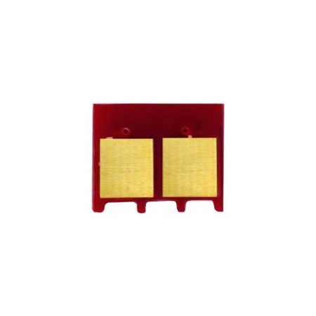 Chip para Toner CF403A | 201a | M252DW Magenta 2,3k