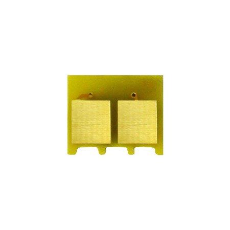 Chip para Toner CF402A | 201a | M252DW Yellow 2,3k