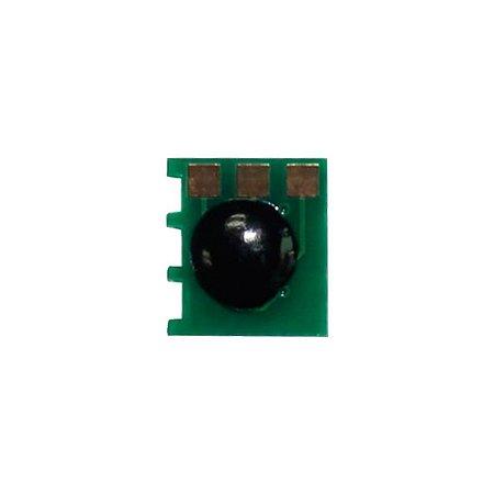 Compatível: Chip HP CE272A | 650A | M750DN | CP5525 | CP5525DN Yellow 15K