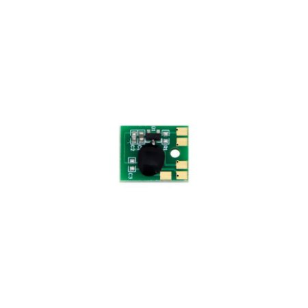 Chip para Fotocondutor Lexmark MS | MX 310 | 410 | 504 60k