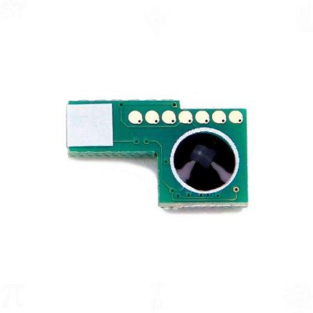 Chip para HP CF226a | 26a | M426DW | M402DN 3,1k