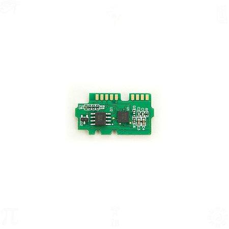 Chip para Samsung MLT-D201L   D201L   M4080FX 20K