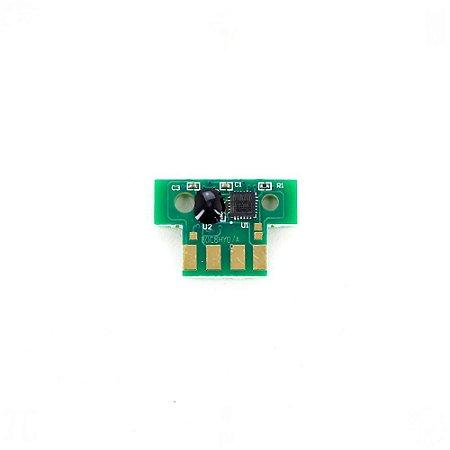 Chip para Lexmark CX510DE | CS310DN | CS310N | CS410DN Yellow 3k