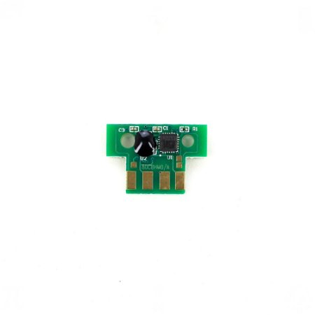 Chip para Lexmark CX510DE   CS310DN   CS310N   CS410DN Magenta 3k
