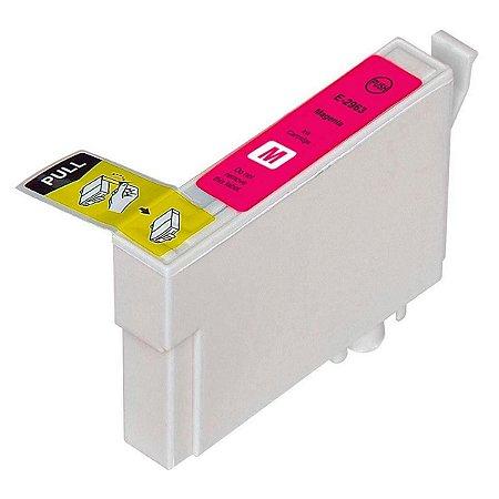 Cartucho para Epson XP231 | XP431 | T296320 Magenta 13,5ml Compatível