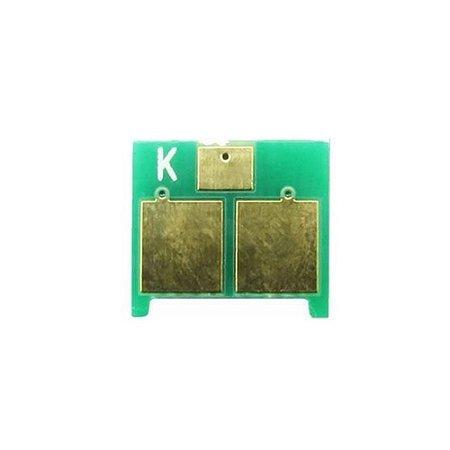 Chip para HP CF217A | M130FW | M102W | M130 1,6k