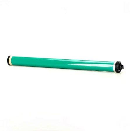 Kit 10 Cilindros para HP 1320 | Q7553A | Q7553X | Q5949A | Q5949X