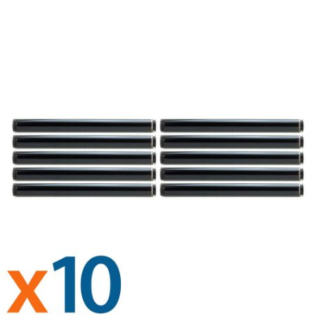 Kit 10 Cilindros para Brother TN 1060 | DCP 1512 | HL 1112 | HL1110