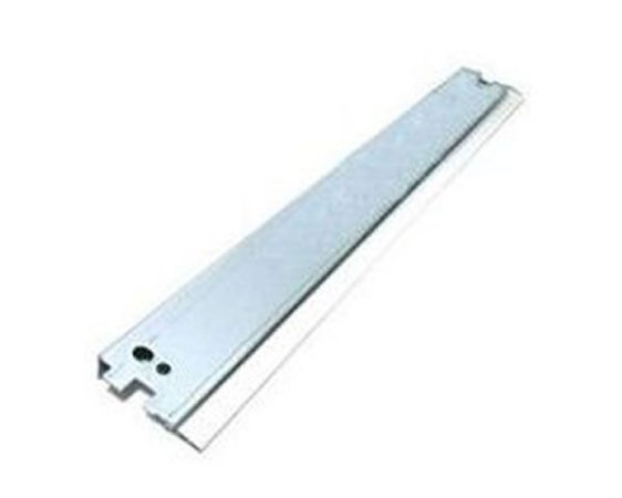 Lâmina de Limpeza para HP 3050   1020   M1005   C7115A   Q2612A