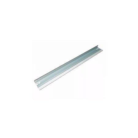 Lâmina de Limpeza para HP CP1215 | CM1312 | CM1415FN | CP1525NW