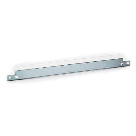 Lâmina Dosadora para HP P3015   P3015DN   CE255A   CE255X